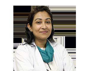 Dr. Erum Sajid